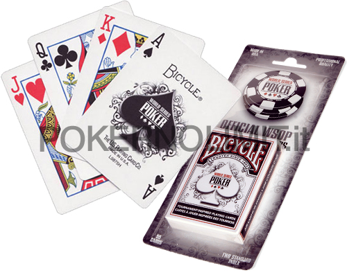 Free online blackjack arkadium