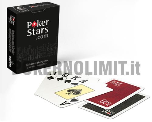accessori poker e giochi carte pokerstars ufficiali. Black Bedroom Furniture Sets. Home Design Ideas