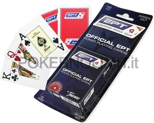 accessori poker e giochi carte da poker fournier. Black Bedroom Furniture Sets. Home Design Ideas