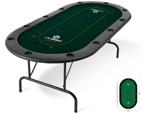 Accessori poker e giochi tavolo poker texas hold 39 em for Tavolo poker
