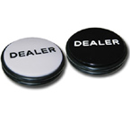 Button Dealer Extra Large