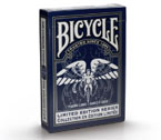 Carte Bicycle Poker  Limited Edition (2a serie)