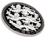 accessori per il poker - Juego - Card Guard England Lions