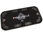accessori per il poker - Piano rigido Pieghevole Juego Pokerstars