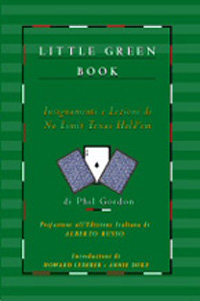 phil gordon little gold book pdf