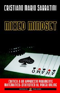 Libro di poker - mixed mindset