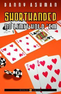 Best texas hold'em in las vegas