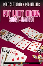 poker - Pot Limit Omaha Short Handed