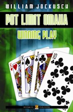 vai al libro di poker - Pot Limit Omaha Winning Play