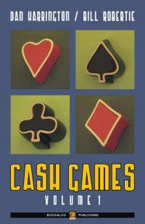 vai al libro di poker - Cash games vol.1