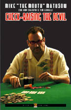 vai al libro di poker - Check Raising The Devil