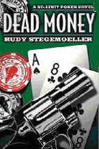 vai al libro di poker - Dead Money