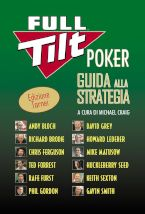 vai al libro di poker - Full Tilt Poker - Guida alla strategia