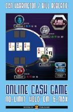 vai al libro di poker - Harrington Online Cash Games - No Limit Hold 'em 6-max
