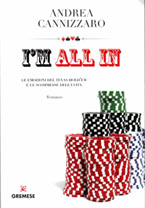 vai al libro di poker - I'm All In