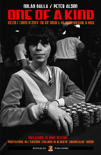 vai al libro di poker - One of a Kind