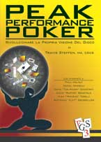 poker - Peak Performer Poker