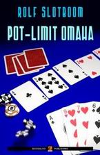 vai al libro di poker - Pot-Limit Omaha